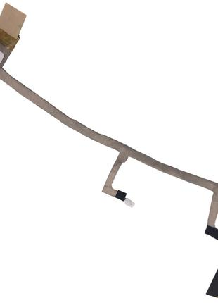 HP Pavilion dv6 1000 dv 6 dv6-1000 Шлейф экрана кабель матрицы