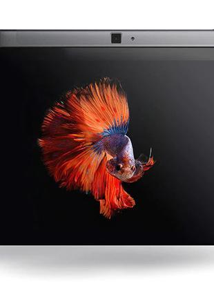 Планшет Alldocube iPlay10 Pro 10,1 дюймов 3 Гб + 32 ГБ