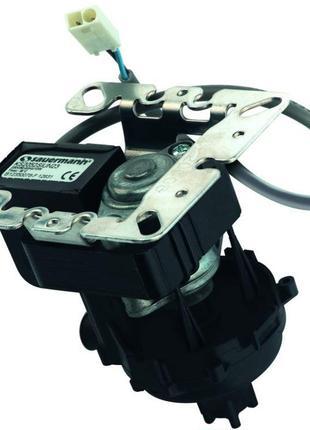 Дренажный насос для кондиционера Sauermann SI 2052 центробежны...
