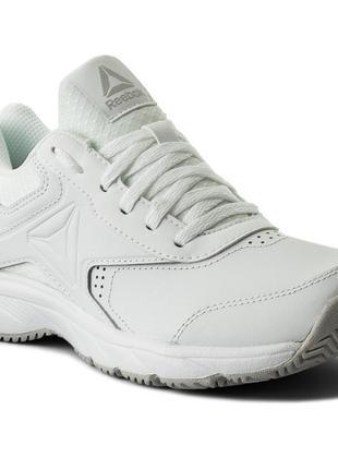 Жіночі кросівки Reebok