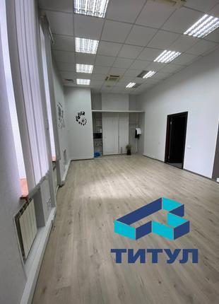 Сдам отличный офис в бизнес-центре в центре Харькова