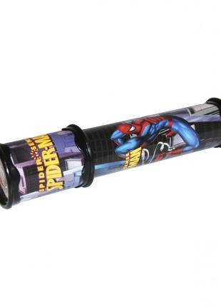 Детский калейдоскоп 8989, 5 видов (Spider-Man)