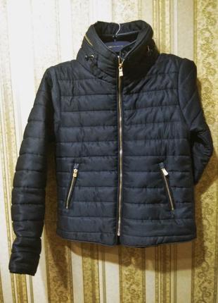 Куртка, курточка