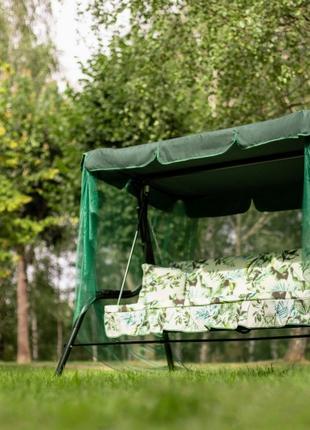 Качель садовая Olsa Варна с997