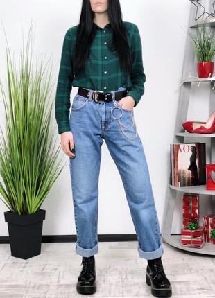 Винтажные джинсы jinglers винтаж