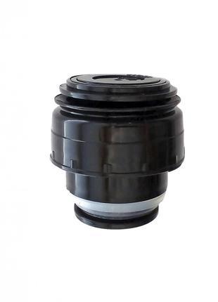 Пробка LAKEN Cap for Thermoses 0,5L (180050) Black 0,75 (RPX010)