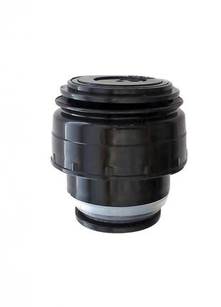 Пробка LAKEN Cap for Thermoses 0,5L (180050) Black 0,5 (RPX009)