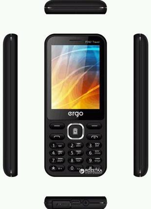 Телефоны дешево !!!