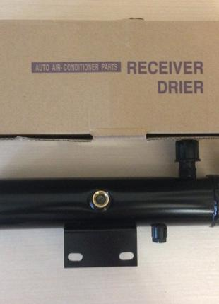 Фильтр ресивер кондиционера Fendt G716550030011, g716. 550. 030.