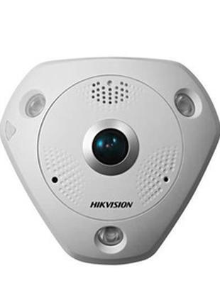 Камера WIFI Wifi V300 hikvision