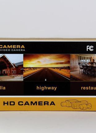 Камера CAMERA 635 IP 1.3 mp, камера видеонаблюдения с разъемом...
