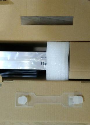 Комплект видеонаблюдения Zosi 2Мп