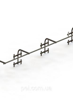 Настенное крепление для TRX M3015 (L=5м)