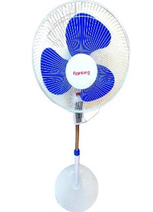 Вентилятор Rainberg (с пультом) (Цена за ящик,4 шт)
