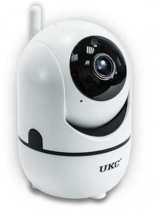 Камера потолочная CAMERA CAD Y13G 1mp\Распознование лиц \ dvr\ip