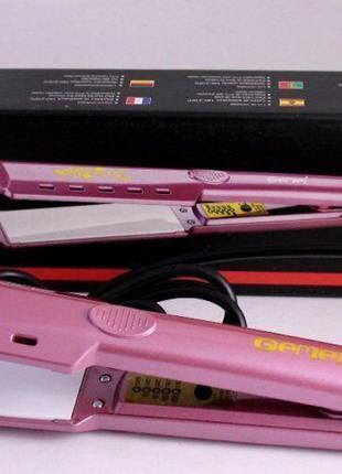 Утюжок для волос GM2957S