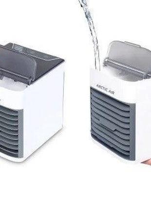 Кондиционер ARCTIC AIR Ultra G2