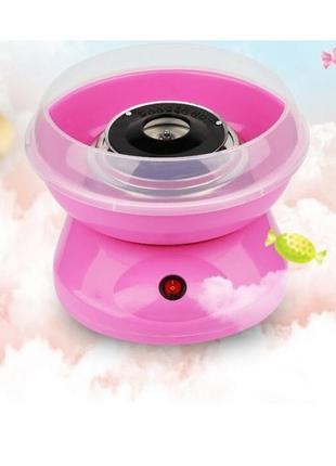 Аппарат для изготовления сладкой ваты Candy maker