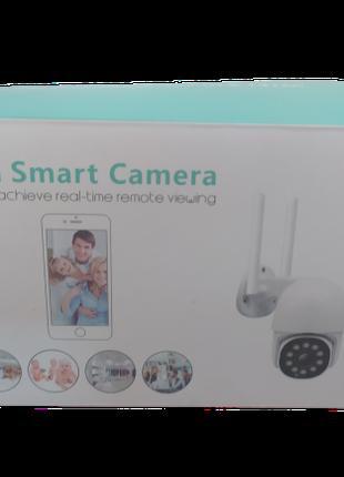 IP-камера уличная 360