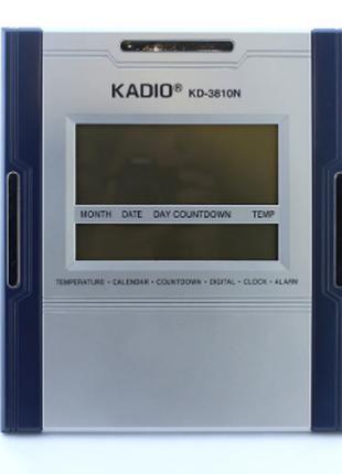 Часы KK 3810 N