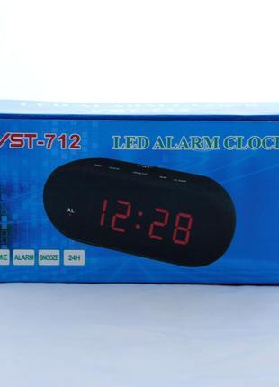 Часы VST 712-2