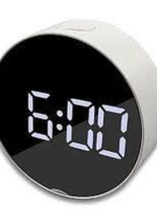 Часы 6505 mirror