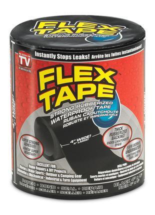 Скотч сверхпрочный водонепроницаемый Top Shop Flex Tape DL72
