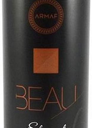 Beau Elegant 200ml - Дезодорант