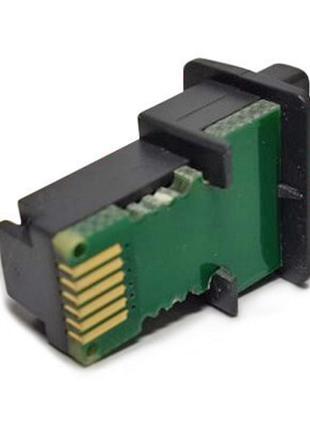 Ключ Danfoss А266 для ECL Comfort 210/310 (087H3800)