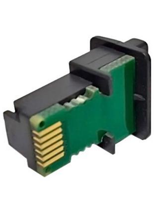 Ключ Danfoss A368 для ECL Comfort 310 (087H3803)
