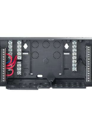 Базова частина Danfoss ECL Comfort 210/310 (087H3230)