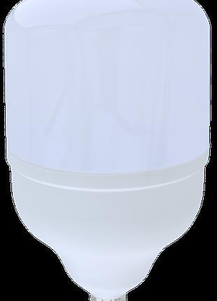 LED лампа ETRON Light 1-EHP-308 T140 80W 6500K 220V E40