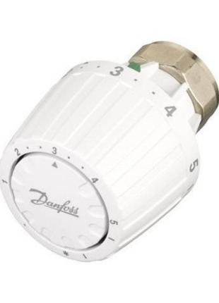 Термоголовка Danfoss RA 2945 для клапанів RTD (013G2945)