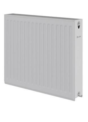 Радиатор стальной Daylux 22-К 600х700 нижнее подключение