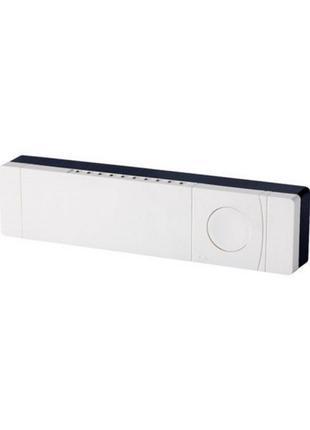 Модуль радіокерування Danfoss Link HC на 5 виходів (014G0103)