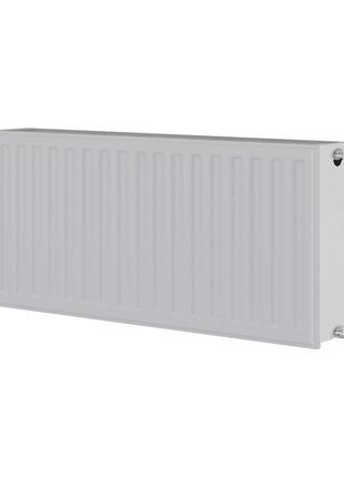 Радіатор сталевий Aquatronic 22-К 500х1300 бічне підмикання