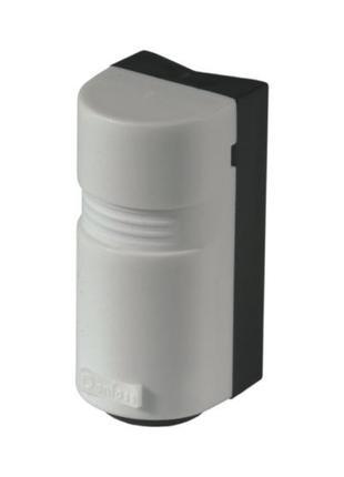 Давач температури універсальний Danfoss ESMB-12 (087B1184)