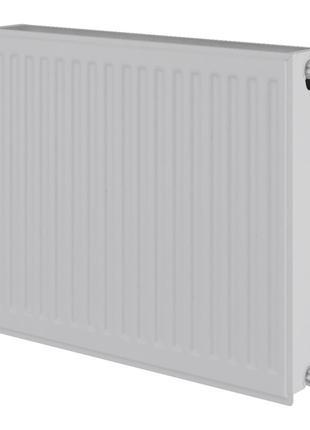 Радиатор стальной Aquatronic 22-К 500х1200 нижнее подключение
