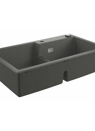 Кухонна мийка Grohe Sink K500 31649AT0