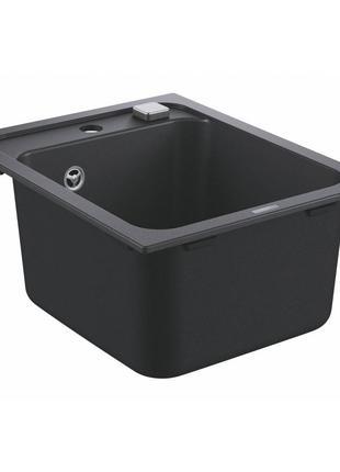 Кухонна мийка Grohe Sink K700 31650AP0