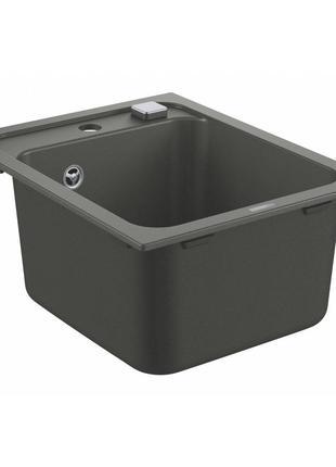 Кухонна мийка Grohe Sink K700 31650AT0