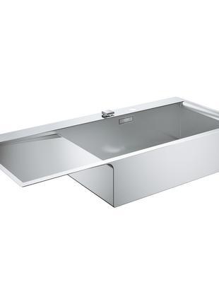 Кухонна мийка Grohe Sink K1000 31582SD0