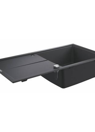 Кухонна мийка Grohe Sink K400 31641AP0