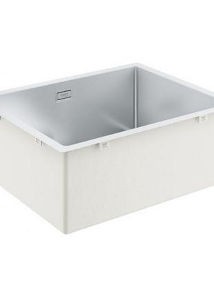 Кухонна мийка Grohe Sink K700 31726SD0
