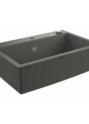 Кухонна мийка Grohe Sink K700 31652AT0