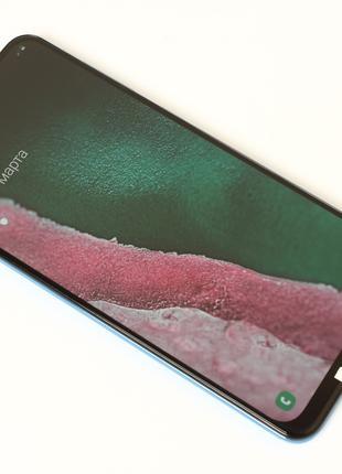 Мобильный телефон Samsung A505 Galaxy A50 6/128Gb