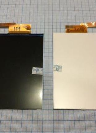 Дисплей (экран) для LG Optimus L5 E610 (E612, E615, E617) Orig...