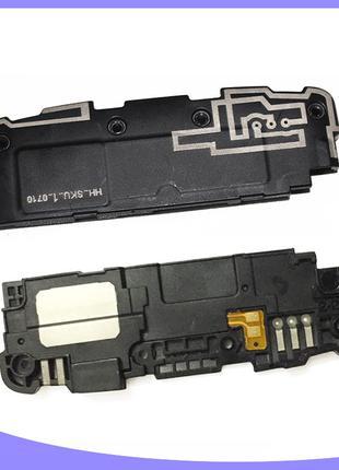 Полифоническим динамиком в рамке для LG D820 Nexus 5 Google (D...