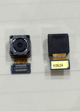 Основная (задняя) камера для Samsung i8552 Galaxy Win Original