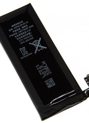 Аккумулятор для iPhone 4 Original